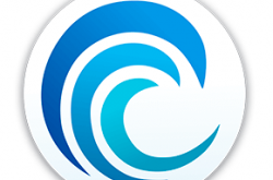 Cleaner-App-Pro-8-Free-Download