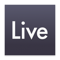 Download Ableton Live Suite 10 for Mac Free