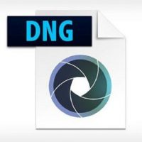 Download Adobe DNG Converter 10.2 for Mac