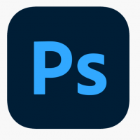 Download Adobe Photoshop 2021 for Mac