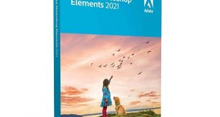 Download Adobe Photoshop Elements 2021 for Mac
