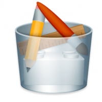 Download AppDelete 4 for Mac