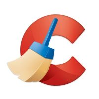 Download CCleaner Pro for Mac