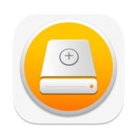Download Disk PLUS for Mac