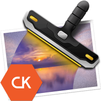 Download Noiseless CK Pro for Mac