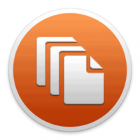 Download iCollections 6.8.6 for Mac