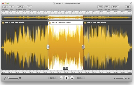 Fission 2 for Mac Full Version Free Download