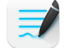 GoodNotes-5-Free-Download