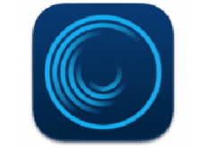 Middle-1-For-Free-Download-allmacworld