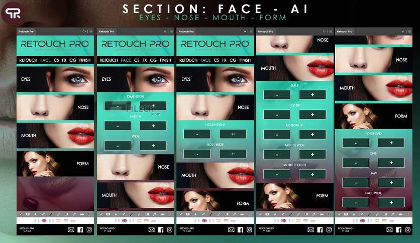 Retouch-Panel-Pro-for-Photoshop-Free-Download-allmacworld