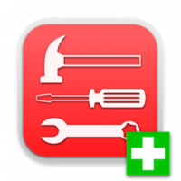 TinkerTool System 7 for Mac Download