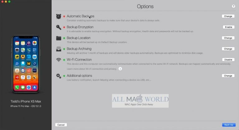 iMazing-2.12.4-for-macOS-Free-Download