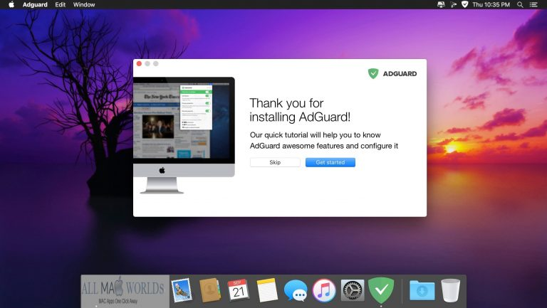 Adguard-2-for-Mac-Free-Download