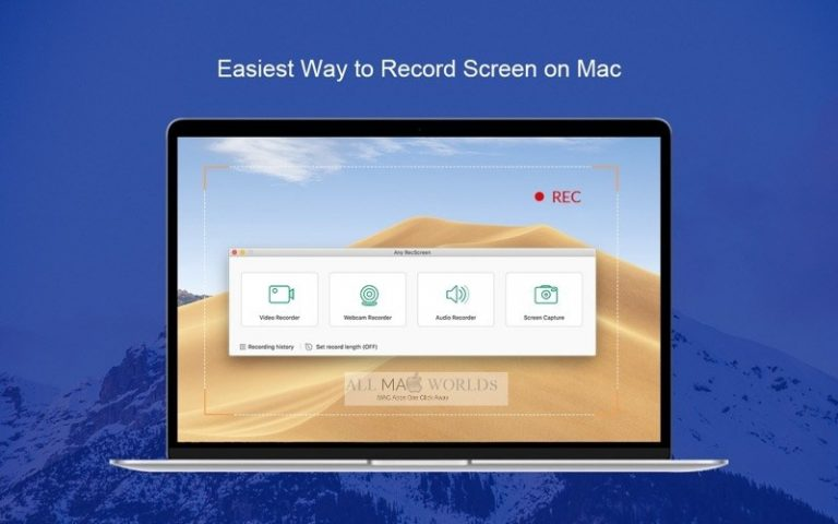 Any-RecScreen-2-For-Mac-Free-Download
