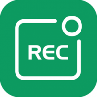 Any-RecScreen-2-Free-Download