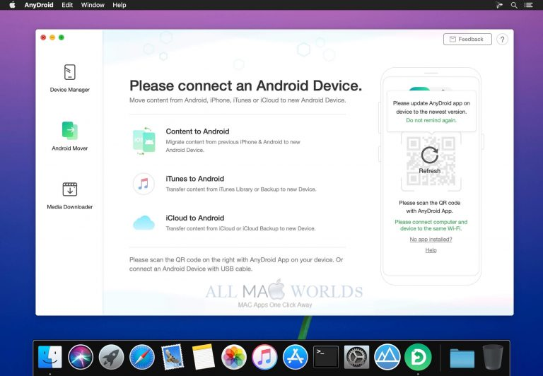 AnyDroid-7-For-Mac-Free-Download