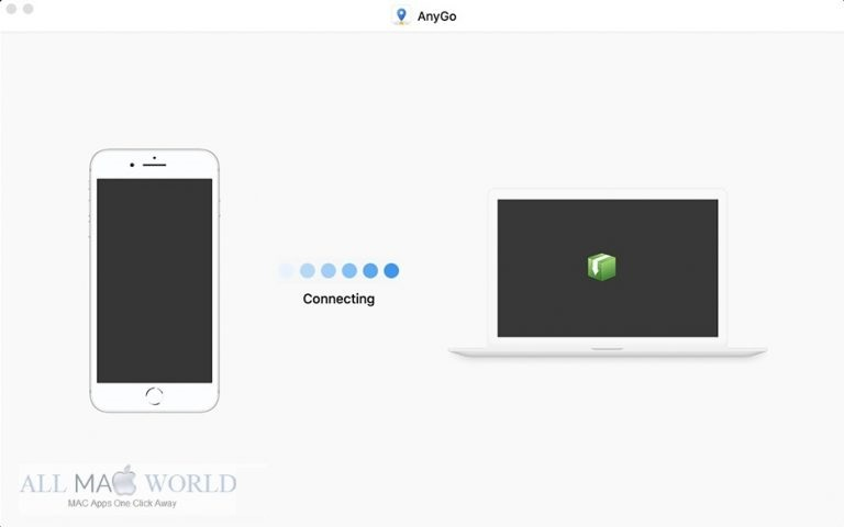 AnyGo-4-for-macOS-Free-Download-allmacworld