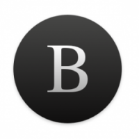 Byword-2-Free-Download