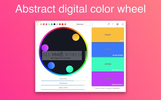 Color-Wheel-6-Free-Download-for-Mac