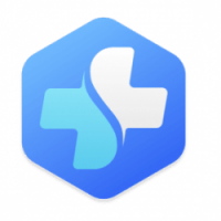 Donemax-Data-Recovery-Free-Download