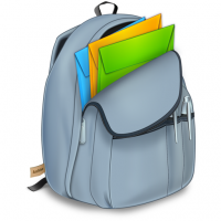 Download Archiver 4 for Mac