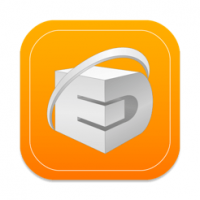 Download EazyDraw 10 for Mac