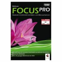 Download Helicon Focus 6 for Mac