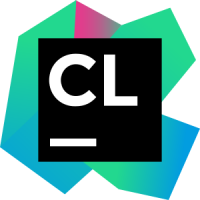 Download JetBrains CLion 2021 for Mac
