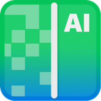 Download ON1 NoNoise AI 2021 for Mac