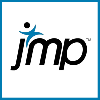 Download SAS JMP Statistical Discovery Pro 14 for Mac