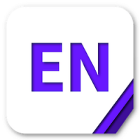 EndNote-20-for-macOS-Free-Download