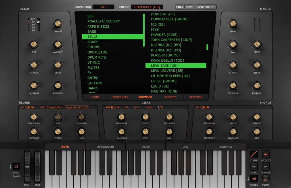 Initial Audio 6ix Heatup3 Expansion Free Download