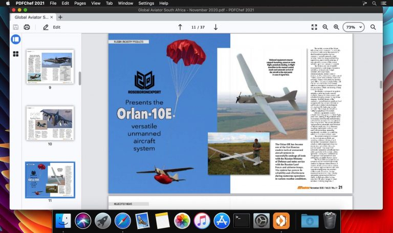 Movavi-PDFChef-21-for-macOS-Free-Download