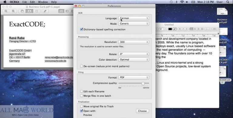 OCRKit-Pro-21-For-Mac-Free-Download