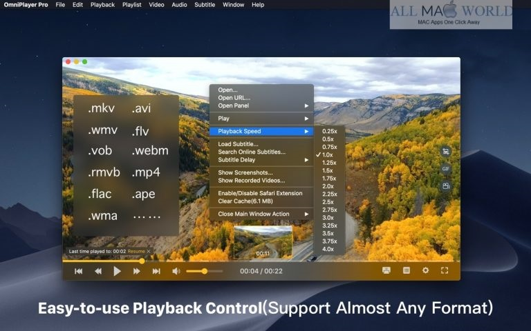 OmniPlayer-Pro-for-Mac-Free-Download