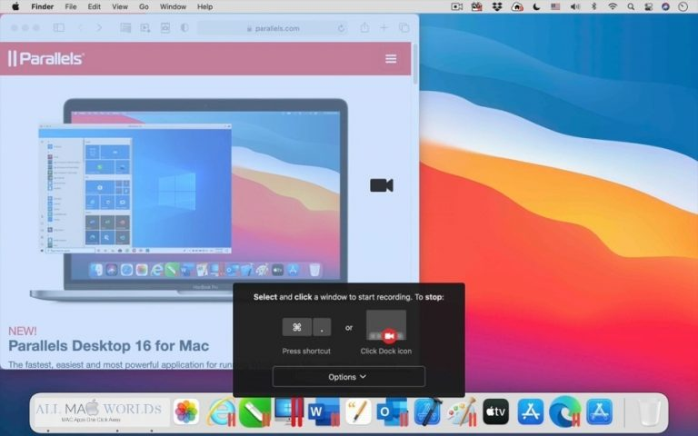 Parallels-Toolbox-Business-Edition-4-For-Mac-Free-Download