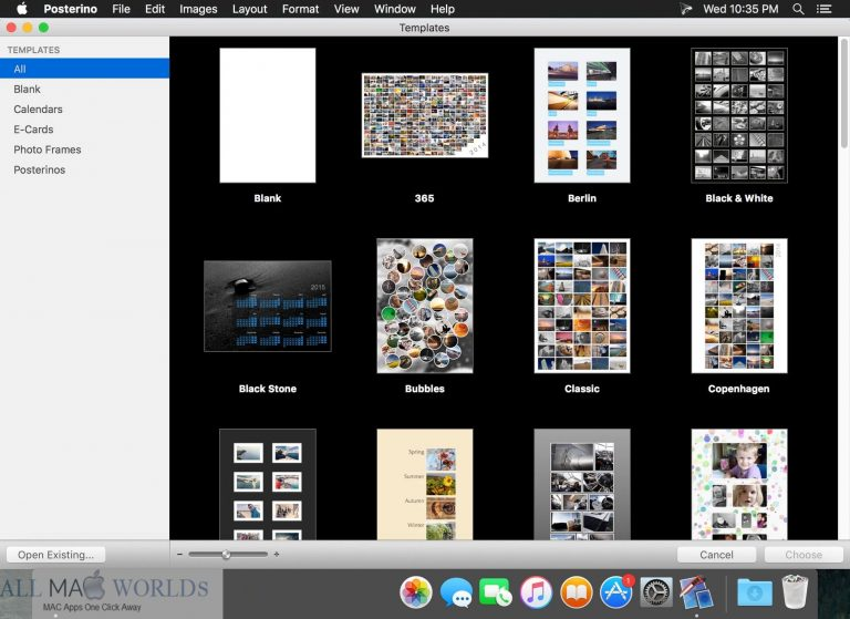 Posterino-3-for-Mac-Free-Download