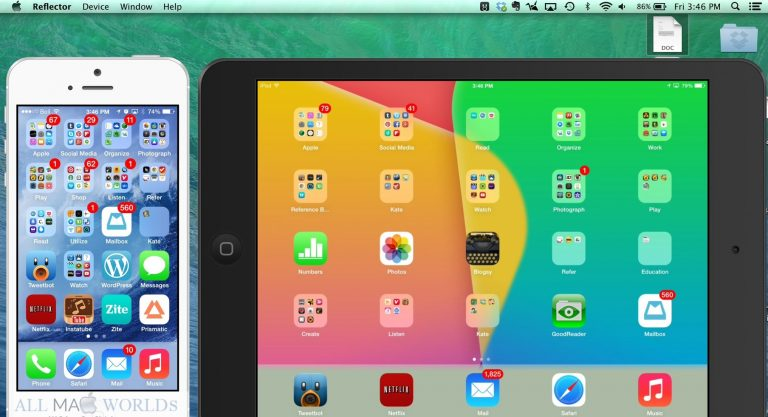 Reflector-3-for-Mac-Free-Download