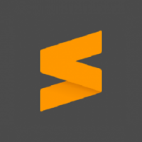 Sublime-Text-4-Free-Download