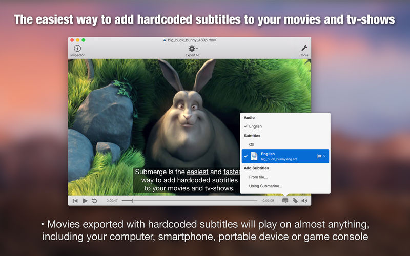 Submerge-for-macOS-Free-Download-allmacworld