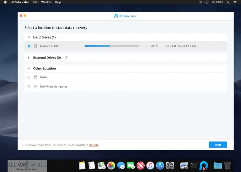 Tenorshare-UltData-9-for-macOS-Free-Download--