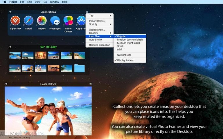 iCollections-6-for-Mac-Free-Download