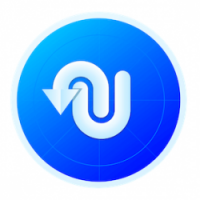 Advanced-Uninstall-Manager-2-Free-Download