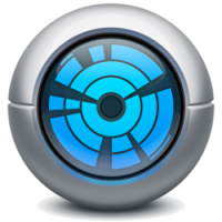 DaisyDisk-4-Free-Download