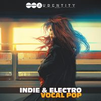 Download Audentity Records Indie Electro Vocal Pop