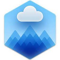 Download CloudMounter 3.2 for Mac