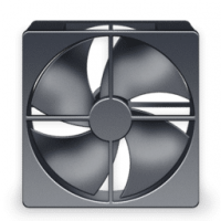Download HDD Fan Control 2.5 for Mac