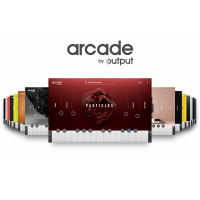 Download Output Arcade 2 for Mac