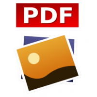 Download PDF Image Xtractor 1.3.7