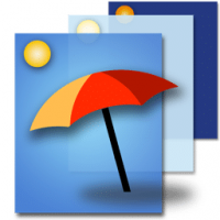 Download Photomatix Pro 6 for Mac